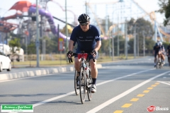 The-Brisbane-to-Gold-Coast-Cycle-Challenge-2