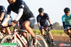 The-Brisbane-to-Gold-Coast-Cycle-Challenge-3