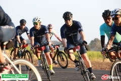 The-Brisbane-to-Gold-Coast-Cycle-Challenge-4