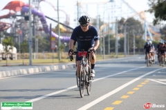 The-Brisbane-to-Gold-Coast-Cycle-Challenge