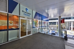 Precision-Dental-Dentist-Fortitude-Valley-Front