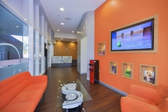 Precision-Dental-Dentist-Fortitude-Valley-Reception-QLD