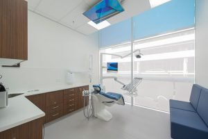 Our-Philosophy-Precision-Dental-Dentist-Brisbane