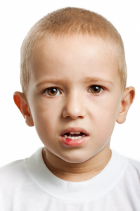 Soft Tissue Injuries in the Mouth Fortitude Valley