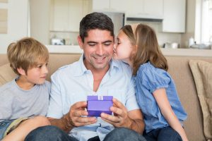 Top 6 Fathers Day Gift Ideas to Make Your Dad Smile Fortitude Valley