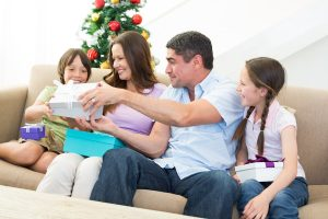 oral hygiene tips for the holidays from your fortitude valley dentist