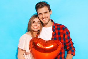 tips for the perfect valentines day smile from your fortitude valley dentist